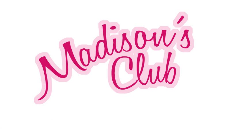 Madison's Club