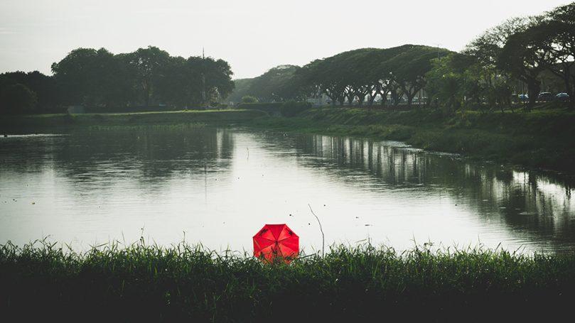 Jakarta, Tangerang